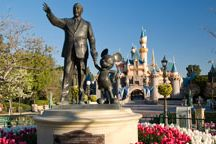 Happiest Place / by Denise Morse