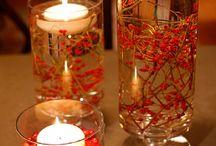Christmas / by Jean Berling