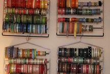 Craft Ideas / by Karen DeLee