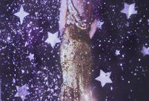 All that glitters... / by Coquette + Dove | The Coquette Bride