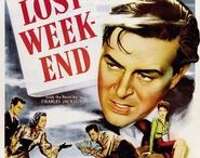 Classic movies / by Liz Gonzalez