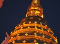 Thailand Culture & Travel / by Global Gourmets