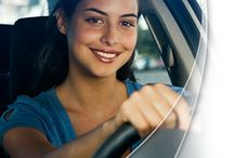 I DRIVE SAFELY Driver's Education Courses / by I Drive Safely