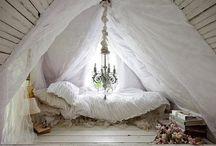 Dream Home / by Francesca Legaluppi