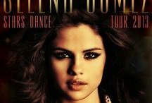 October 2013 at the Yum! / Selena Gomez and other acts as they are announced will be coming to the YUM! Center in October / by KFC Yum! Center Arena