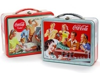 lunch boxes / by John Dee