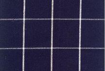 Fabrics I like / by Tara Salsman