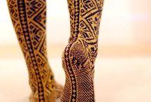 Socks / by Cooperative Press
