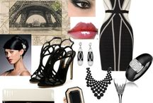 My Style / by Angelina Weller