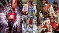 Native American / by Jim Davidson