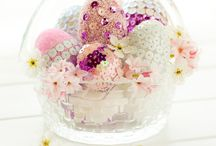 Easter / by Sunny Kara