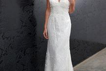 Possible future wedding........ / by Krystal Yunker
