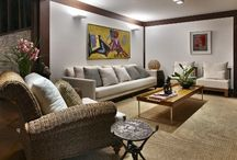 living room / living room / by bathroom designs 2014 - bathroom ideas 2014 .