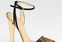 Shoes <3 / by Viviana Sergio