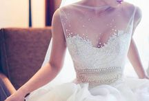 Cool wedding ideas / by noemi lomeli