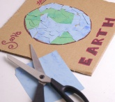 Earth Day Ideas / by Shelle Perry