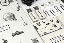 01-Design / by Liu Kenny
