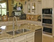 Dream Kitchens:)  Some day... / by Sheila Villines