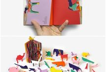 Kicking ideas for kids / by Fiona Watson