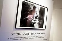 Vertu / by SENATUS.NET