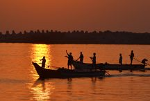 Amazing Chennai / by Megavenues