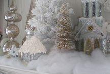 Christmas / by rita payne