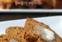 Crockpot Recipes / by Danielle Lopes