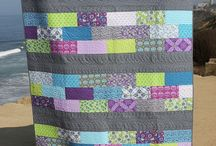 Sewing Projects / by Elizabeth Johnson Hymas