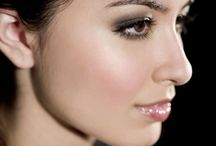 Makeup, Skin Care & Beauty / by Brandy Underberg