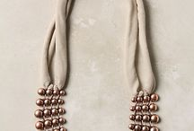 Fashion/ Accessories / by Kimberly Foshee