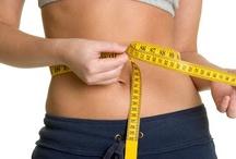 Health & Weight Loss / BloGGer Weight Loss :  http://www.bestappsforweightloss.blogspot.com/ Join Us ! / by Mounir Wahmane