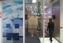 IBM Client Center Barcelona / by IBM Client Center