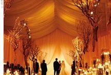 Weddings / by Jennifer Smollon