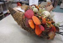 Seasonal Decor / by Mary Maxim-Retail