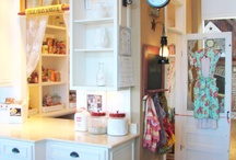 FaRmHoUsE LoVe! / by Auntie Ruthie