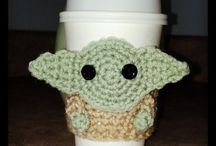 Yarn Envy / It's all about knitting.  / by Rachel Underwood
