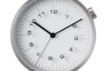 Nendo / by Dezeen Watch Store