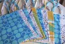 sewing / by Jenna Ramirez