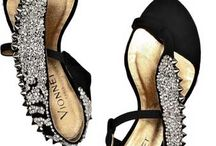 Fashion Shoes / by karenmillen love