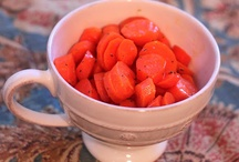 Healthy Dishes / by Rachel Boldrey