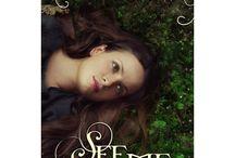 Folklore - YA / by Emma Davies