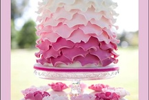 Cakesperation / by Amanda Smith