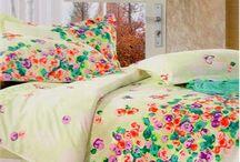 Awesome Bed Spreads / by Renji Anooj