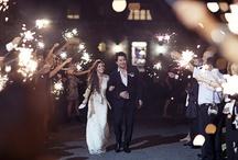 Wedding Ideas / by Ouida Ashmore