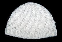 Knitting n' crochet / by Zasqw Zasqw