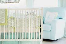 Baby Mama / by Megan Mayes