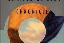 Books Worth Reading / by Nico Crisafulli