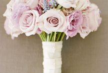 Bridal Bliss / Inspiration & ideas for one of the most important days of your life. / by Priti NYC