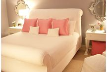 Bedroom Remodeling / by Candace Vitale