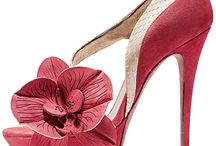 Shoes!!! / by Jen Pepneck